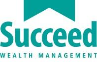 Succeed Wealth Management Logo